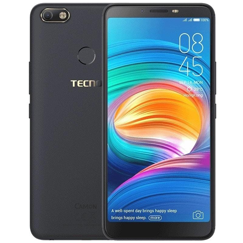Tecno n8s specs and price in kenya, tecno n8s phone, tecno n8s specs in kenya