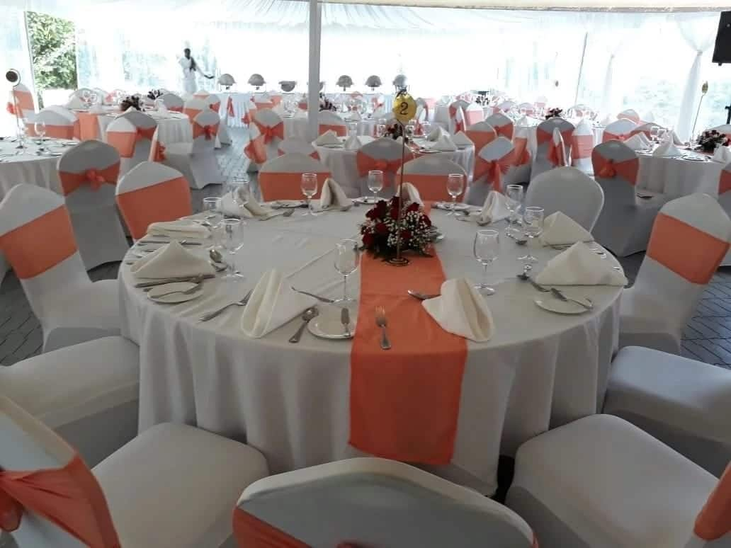 List of wedding venues in Nairobi and their charges Indoor wedding venues in Nairobi Wedding reception venues in Nairobi Wedding venues in Kenya Wedding venues along thika road List of wedding venues in Nairobi Garden wedding venues Nairobi