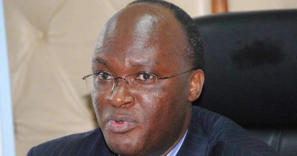 Kenya inahitaji mkopo wa KSh 7.8 bilioni kuboresha kituo cha reli cha Nairobi