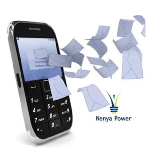 kenya power online bill statement