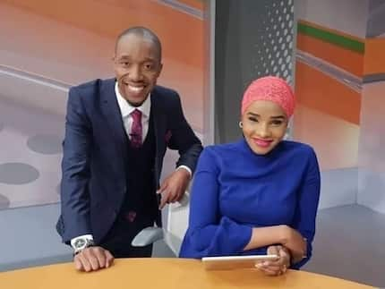 Revealed: details about Rashid Abdalla and Lulu Hassan
