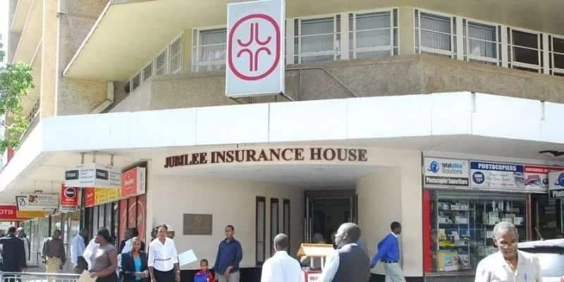 contacts for jubilee insurance kenya jubilee medical insurance kenya contacts jubilee insurance contacts in kenya