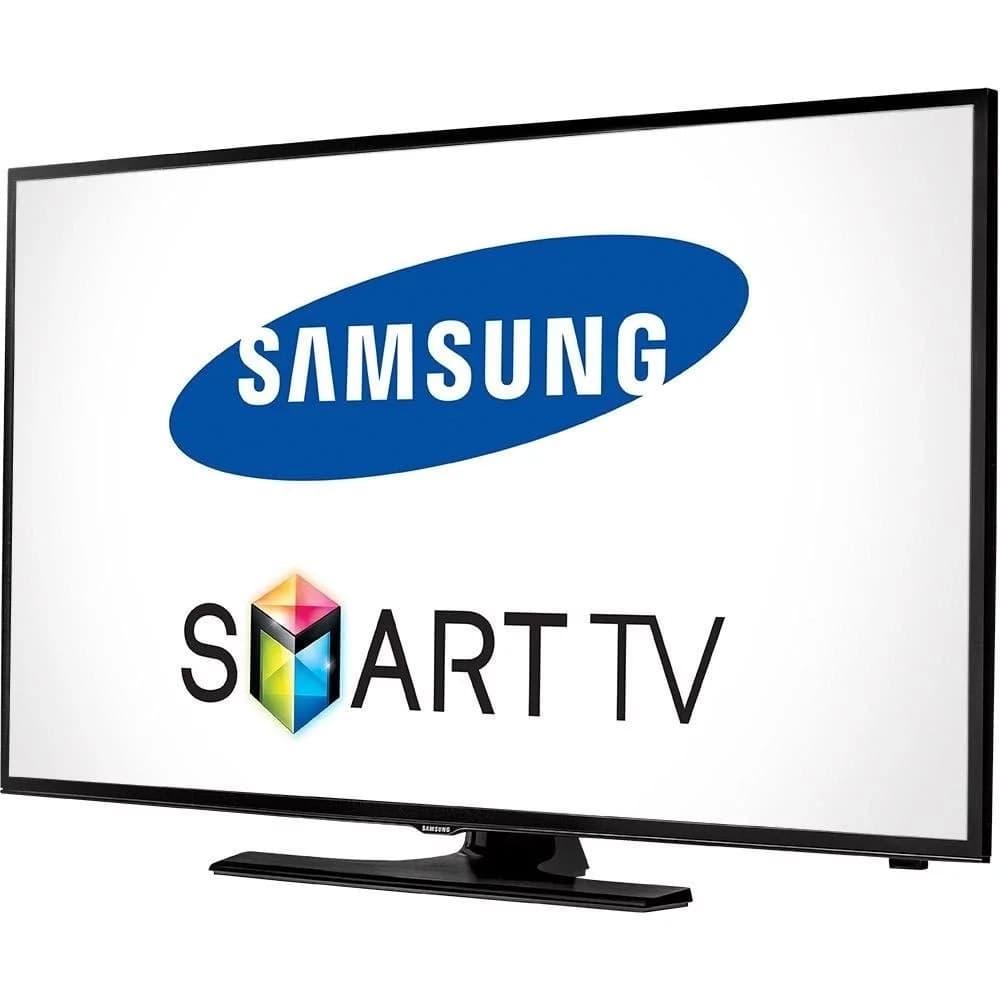 smart TV Prices in Kenya