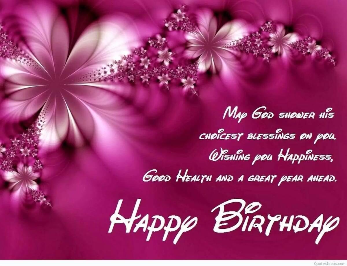 happy birthday wishes for sister tuko co ke
