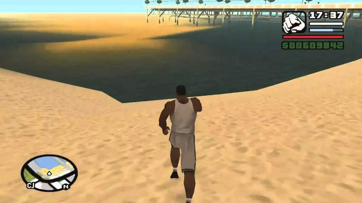 gta san andreas grand theft auto: san andreas gta san andreas pc download gta san andreas cheats pc gta san andreas free download for pc gta san andreas cheats gta san andreas pc cheats