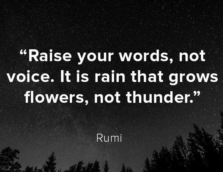 Rumi quotes on life Rumi quotes green  Alone quotes rumi