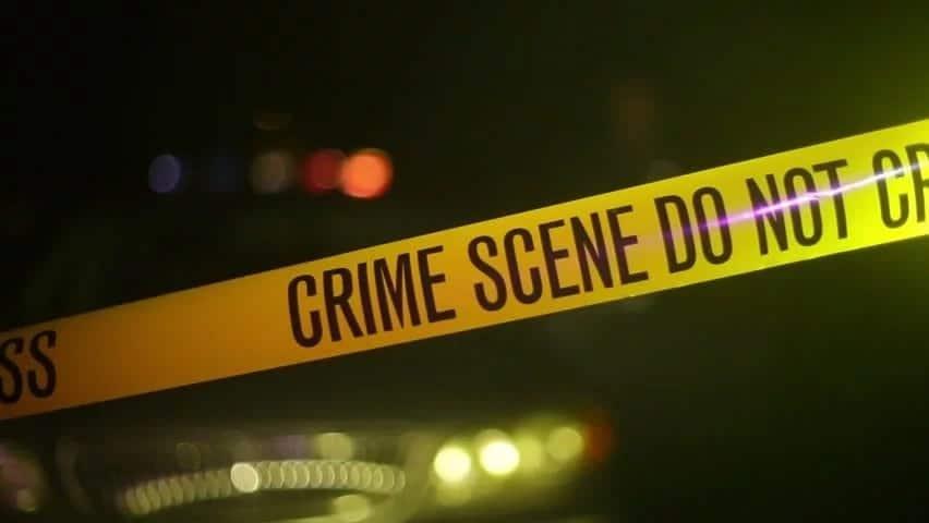 Eastleigh: Polisi Watibua Njama ya Wizi na Kuwaangamiza Majangili 2