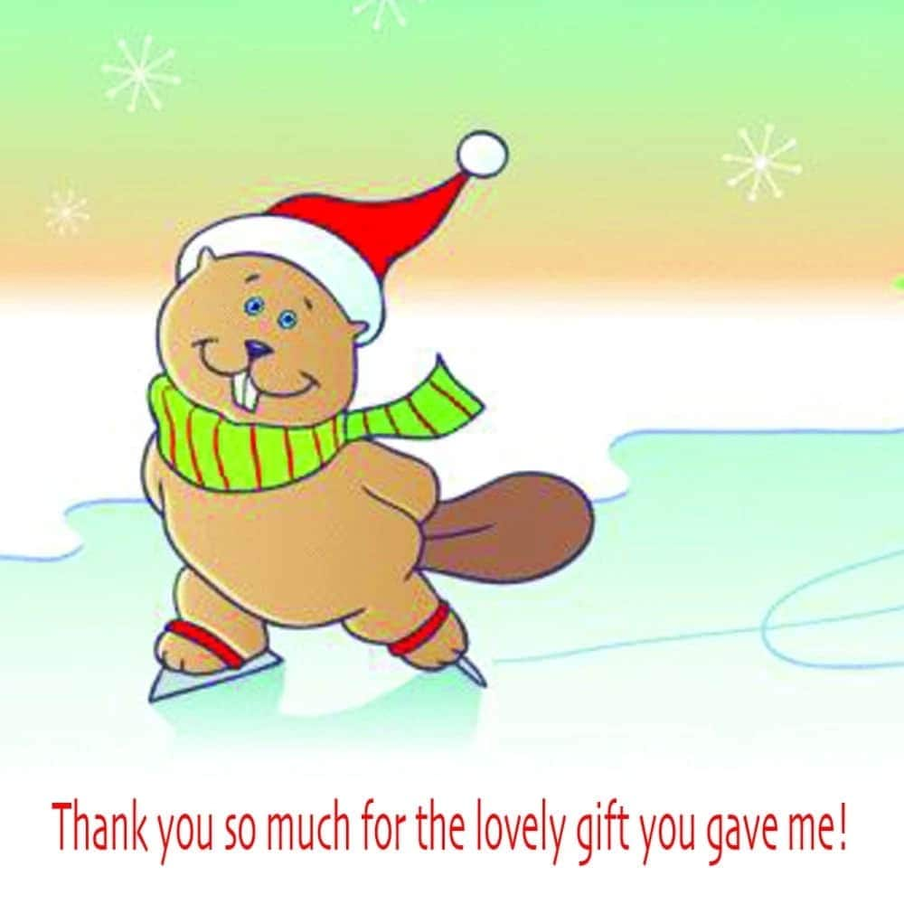 thank you messages for gifts inspirational words of appreciation thank you for your support messages