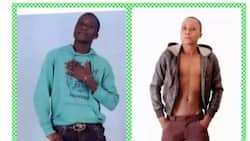 Controversial Nairobi artist arrested for drug trafficking releases a new music video