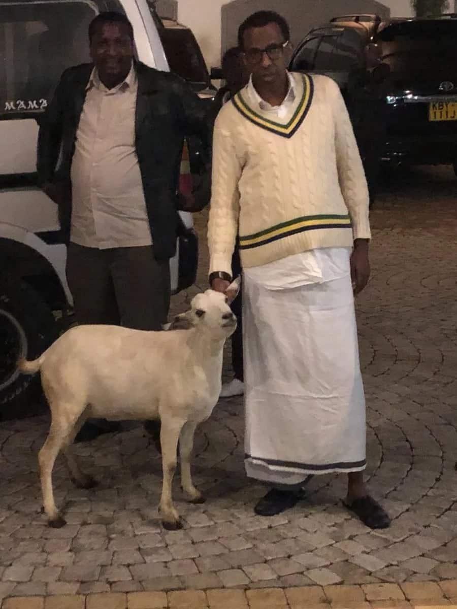 Ahmednassir amwandama Mutua kwa kudai alipewa mamilioni na Wavinya amwakilishe mahakamani