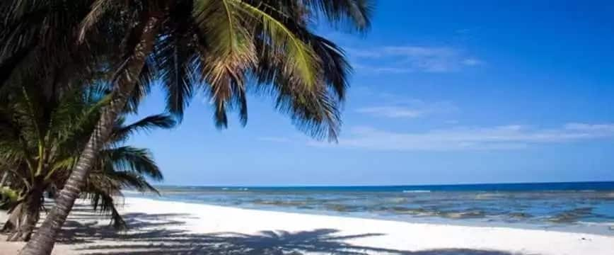 Mombasa all-inclusive packages