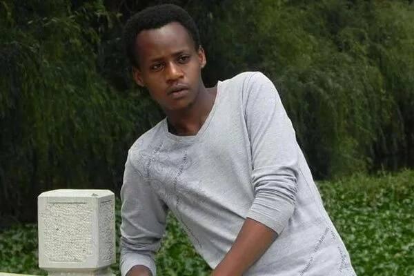 Waziri wa zamani Sunkuli adai haki kufuatia kifo cha mwanawe Kilgoris