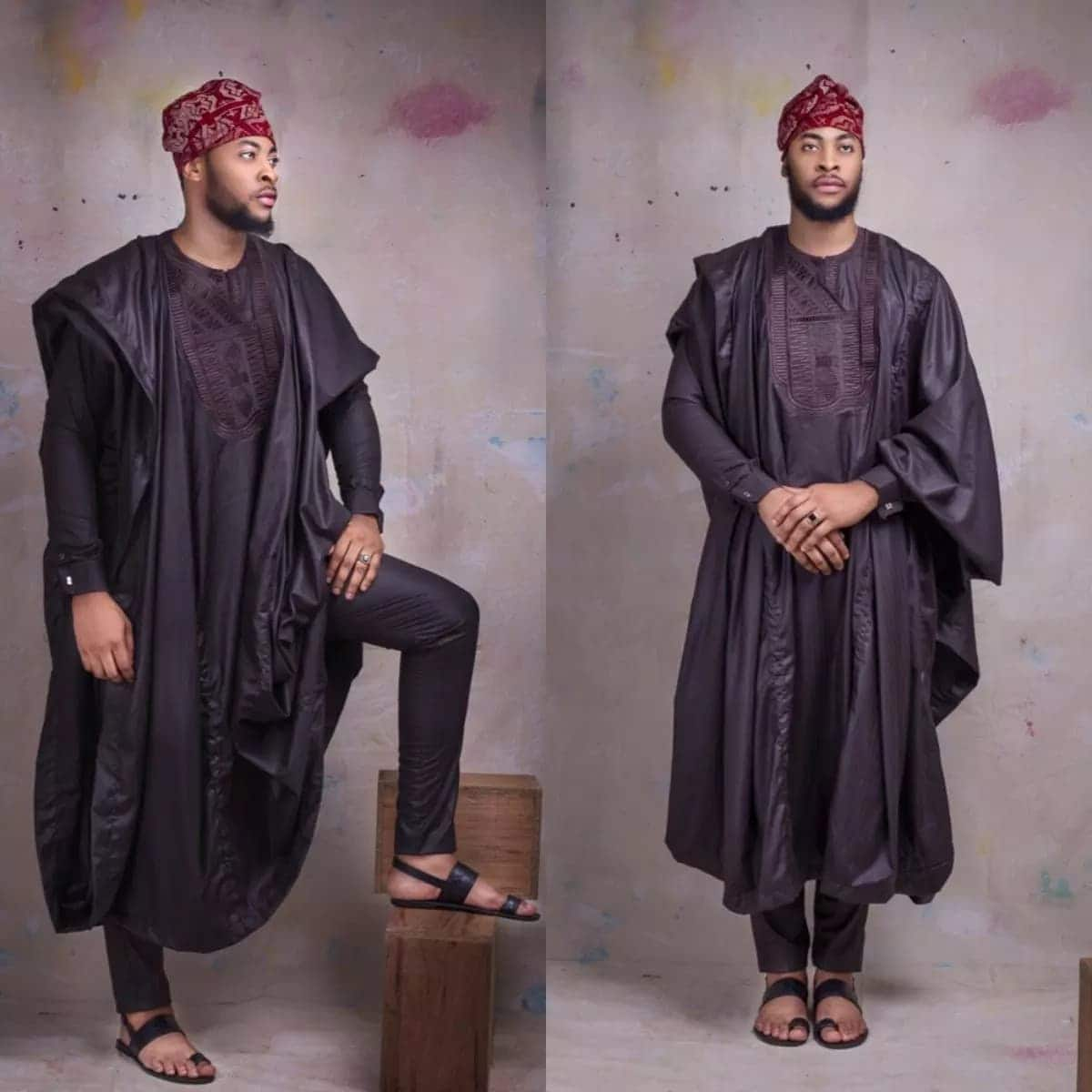 Latest African wear for men 2018 traditional wear for men men african wear