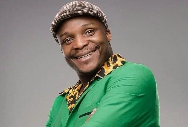 Here are the most popular radio presenters, Maina Kageni's position is a complete surprise