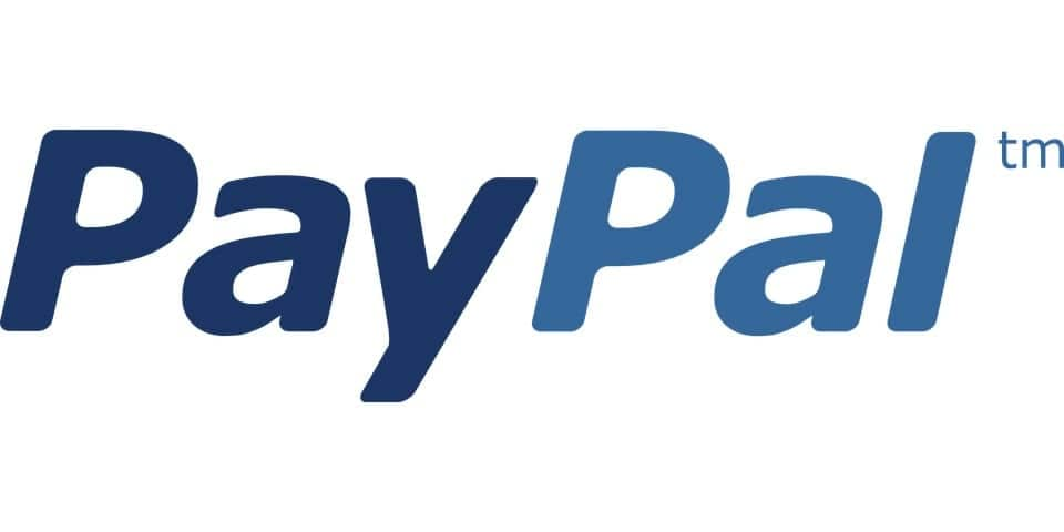 paypal mpesa paypal to mpesa withdrawal safaricom paypal paypal and mpesa paypal kenya m pesa transfer money from mpesa to paypal withdraw from paypal to mpesa paypal mobile money