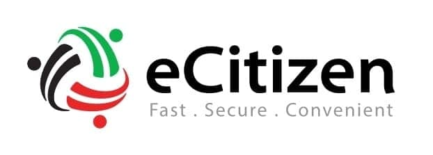 ecitizen contacts, Ecitizen Kenya contacts, Ecitizen customer care contacts