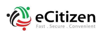 An easy and straightforward guide on how to register on eCitizen portal