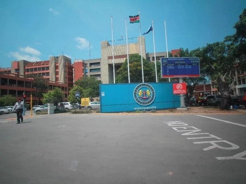 kenya ports authority kisumu contacts contacts of kenya ports authority kenya ports authority kenya contacts