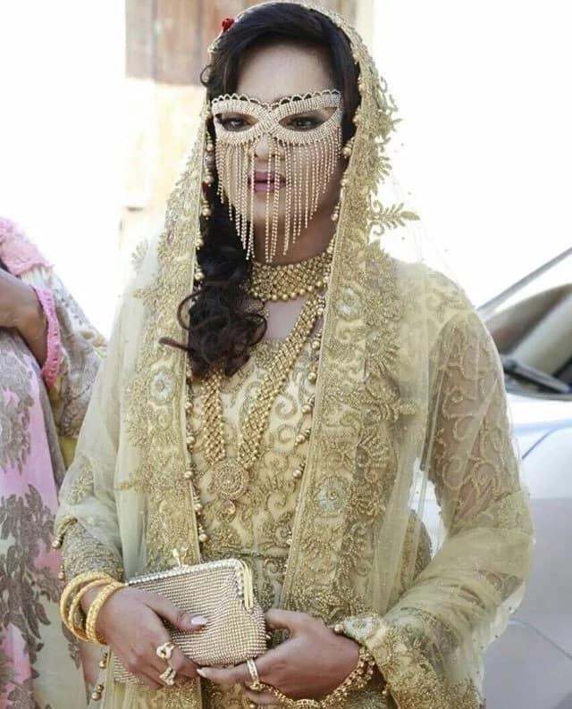 ali kiba wife