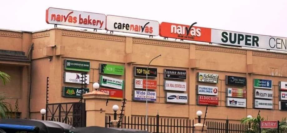 Naivas supermarket contacts, Naivas supermarket head office contacts, Naivas supermarket branches contacts
