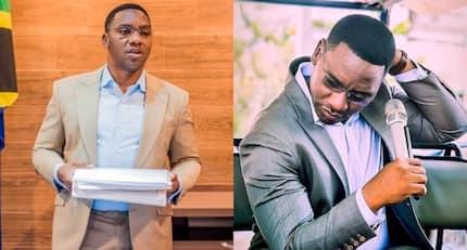 Tanzania creates special police to identify, arrest gays