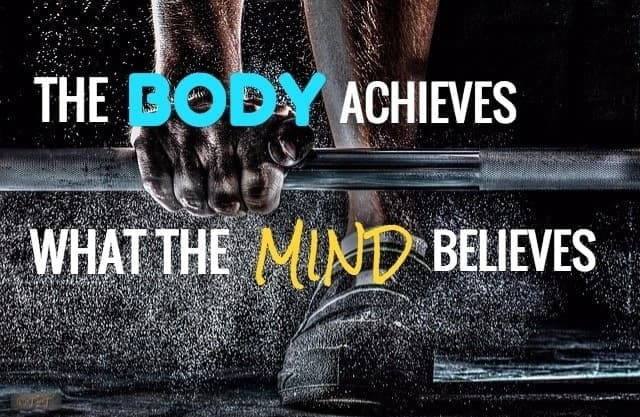 fitness quotes for motivation importance of fitness quotes diet and fitness quotes nutrition and fitness quotes