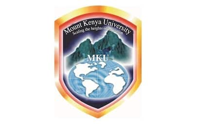 All you wanted to know about Mount Kenya University virtual campus. From registration process to fee structure