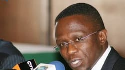 ODM governor takes off from funeral ceremony following Namwamba lecture