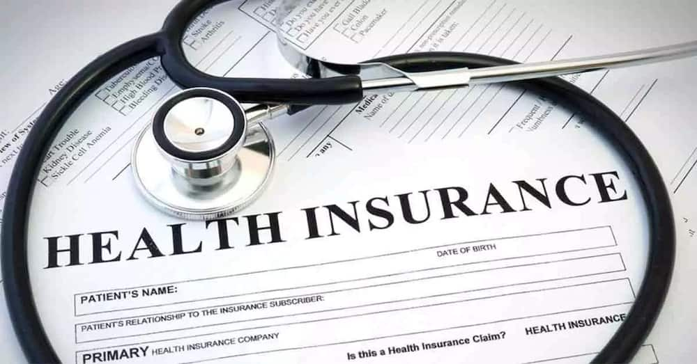 List Of Best Health Insurance Companies In Kenya Tuko Co Ke