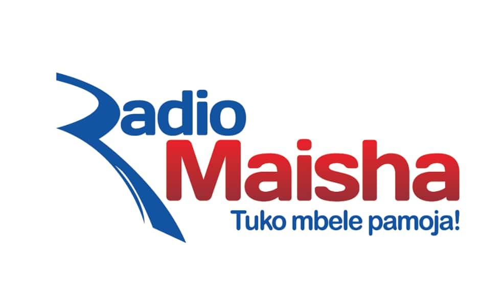 radio maisha presenters  radio maisha presenters profiles radio maisha presenters salary