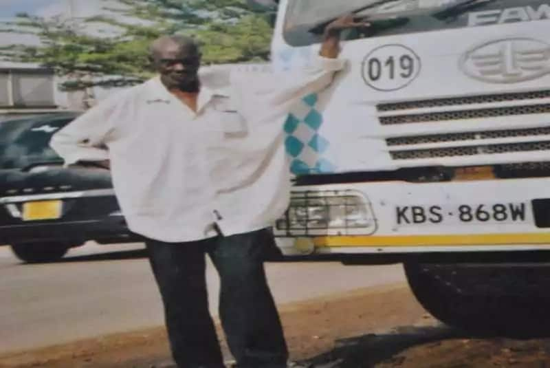 Driver of killer Homeboyz bus leaves behind 25 children