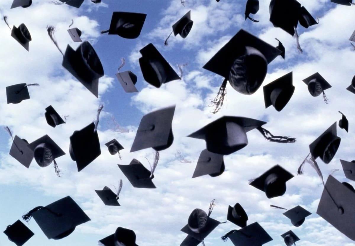 how to write a graduation speech how to write a speech graduation speeches