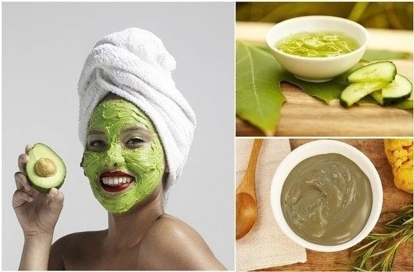 how to make smooth face getting a smooth face best remedy for smooth face
