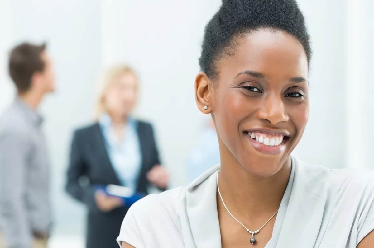 office assistant job description office assistant responsibilities office assistant salary duties of an office assistant