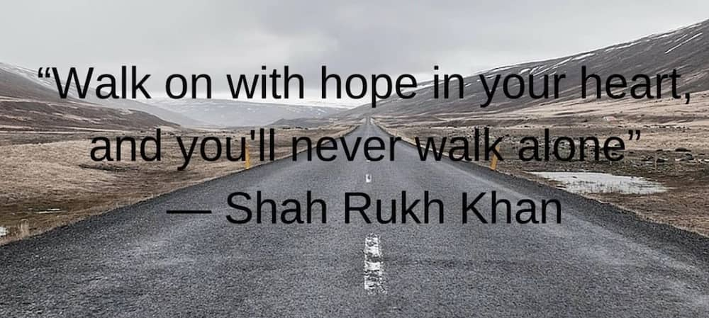 hope quotes about life, quotes about hope of life, best English quotes about hope