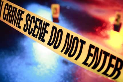 Kirinyaga woman rescued from angry mob after fellow matatu passengers bust her transporting child's corpse in a sack