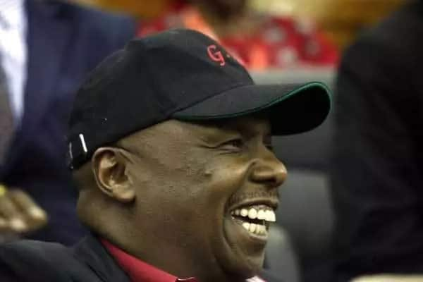 Gideon Moi ashutumiwa kumzuia Naibu wa Rais Ruto kukutana na aliyekuwa rais Daniel Moi