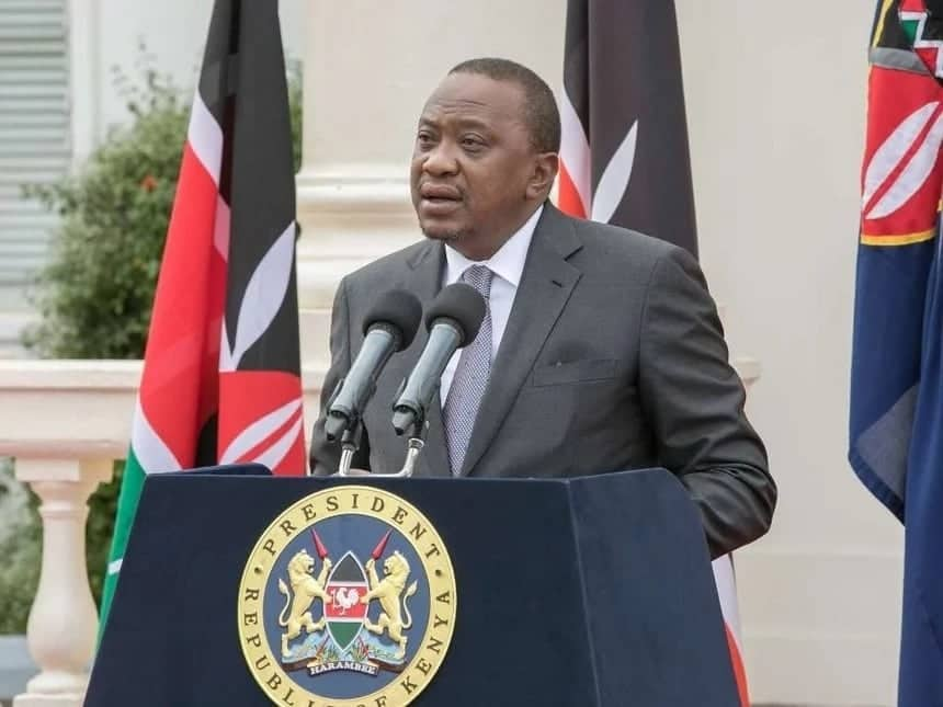 Government spends whooping KSh 2.9 billion on travel in 2018/2019 financial year
