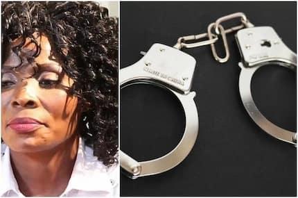 Embattled gospel singer Rose Muhando arrested, details