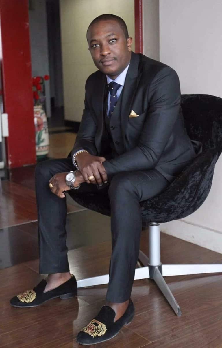 Mbunge wa Starehe Charles Jaguar kulipwa KSh10 milioni baada ya mahakama kufutilia mbali kesi dhidi ya ushindi wake