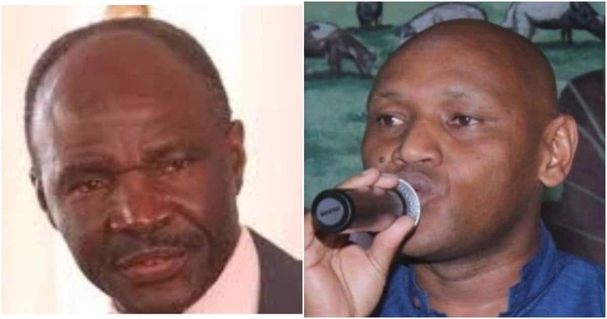 Immigration principal secretary denies claims 17 Somalis entered Kenya without travel documents