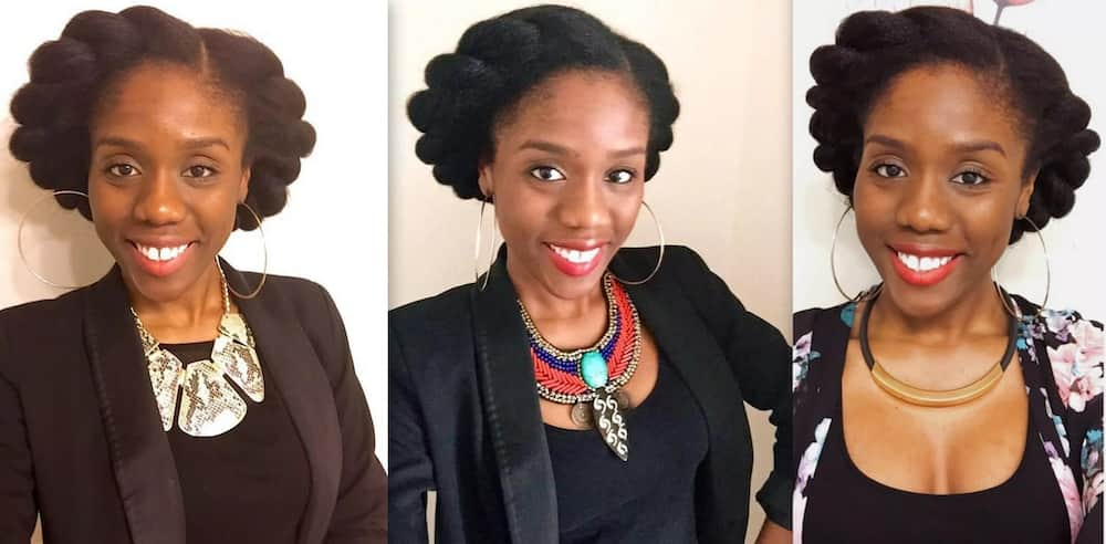 different twist hairstyles cute twist hairstyles natural braided styles