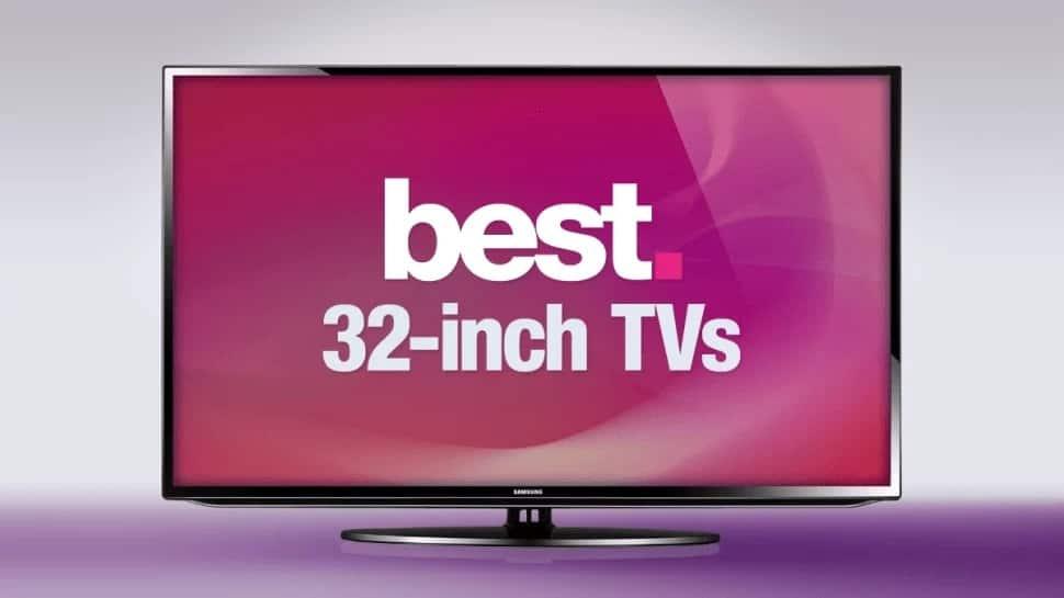 TV Prices in Kenya