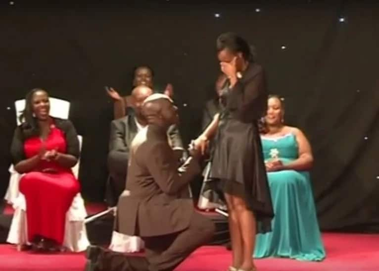 Former Slimpossible finalist Levi Kones goes under the knife after being diagnosed with cancer