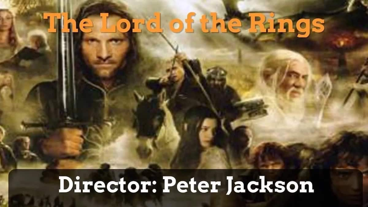 Best Epic Movies: Top 10 on the List