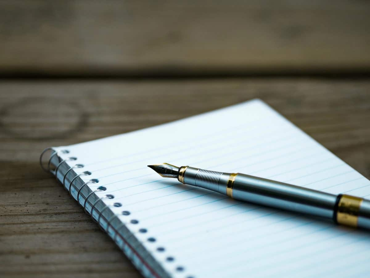 How to write an abstract Writing an abstract Abstract writing