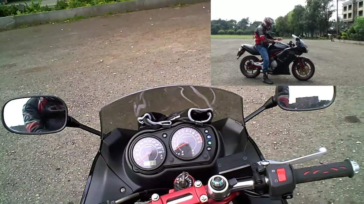 how to ride a motorcycle  learn to ride a motorcycle ride a motorcycle how to ride a motorcycle for the first time motorcycle for beginners beginner's guide to motorcycling how to ride a motorbike with gears riding a motorcycle safely