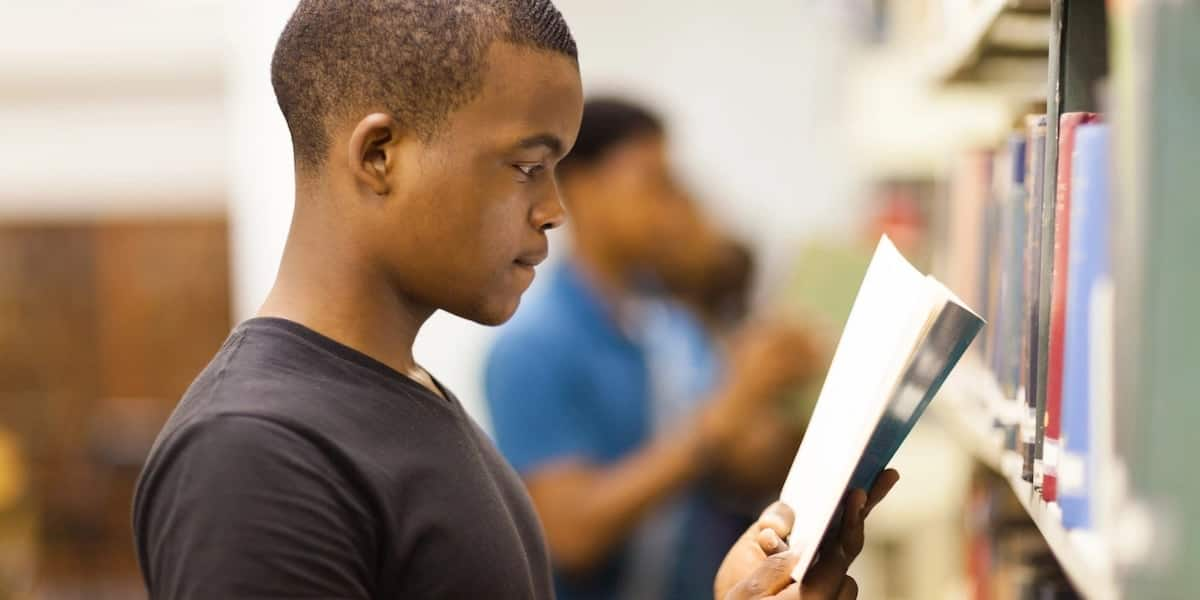 commonwealth scholarships, scholarships in Kenya, scholarships for Kenyan students