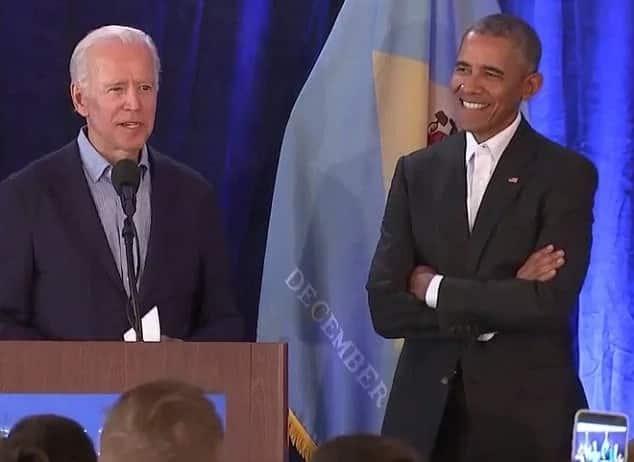 Barack Obama alilia kumpeleka na kumwacha Malia chuoni!