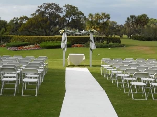 Wedding venues in Nairobi and their charges Wedding reception venues in Nairobi Wedding venues in Kenya Wedding venues along thika road Wedding venues Kenya Best wedding venues in Nairobi